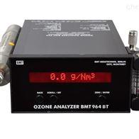 原装BMT MESSTECHNIK臭氧分析仪