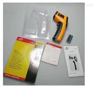 GM320红外测温仪