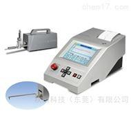 SEF580-M50 / -M58 / -M58D日本小坂kosaka表面粗糙度/轮廓形状测量机