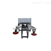 VS-SLC02掃路車綜合實訓系統