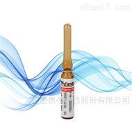81365a標準品/甲醇中3種硝基咪唑類藥物混標
