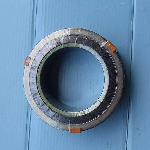 内外环金属缠绕垫片使用要求