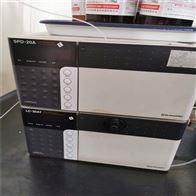 二手实验室常用仪器设备回收