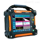 汕超研究所 相控陣超聲波探傷儀產品規格