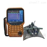 中科汉威 便携式焊缝超声波探伤仪使用方便