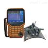 中科汉威 TOFD检测 导波功能超声波探伤仪