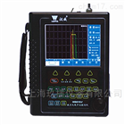 中科汉威增强型数字超声波探伤仪 配置