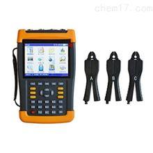 手持式电能质量分析仪价格