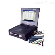 电能质量分析仪价格