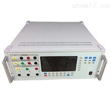 多功能电测仪表检定装置厂家