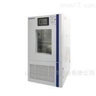 BJPX-HT200博科恒温恒湿箱