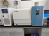 电感耦合等离子体原子发射光谱仪ICP-OES