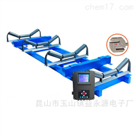 ACX浮衡式皮带秤 汽车衡 地磅