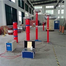 JY-180kVA/60kV串联谐振耐压试验装置