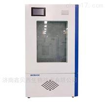 BJPX-150微生物恒温培养箱