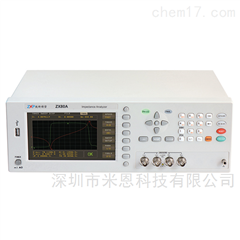 ZX80A-1M/2M致新精密 ZX80A 超声阻抗分析仪