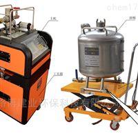 加油站油气回收检测仪7030型
