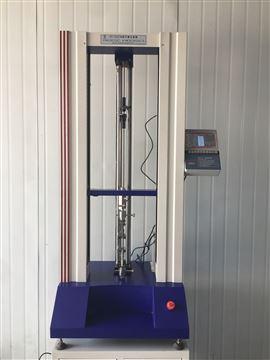 液晶顯示拉力試驗機
