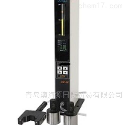 AD-LF数字空气测微仪测量仪日本OJIYAS