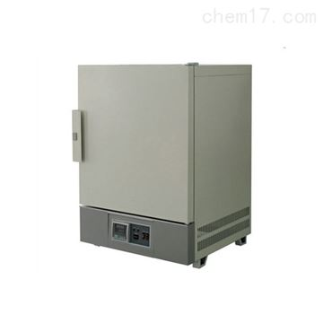 CS101-3E电热鼓风干燥箱报价