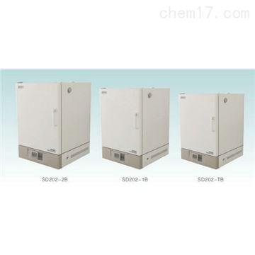 SD202-TB台式干燥箱价格