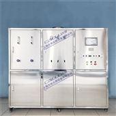DYQ171Ⅱ脉冲电晕等离子烟气脱硫脱氮实验仪大气治理