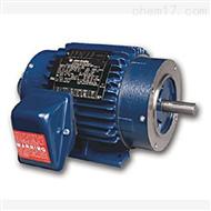 CM212 IEEE 841罗克韦尔AB重载交流电机
