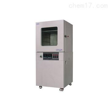 DP01真空干燥箱厂家