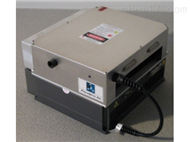 High Power Multiple Wavelength Laser System