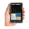 中科汉威 高精度数字超声波检测仪性能稳定