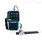 中科汉威 多功能电磁超声测厚仪详细动态