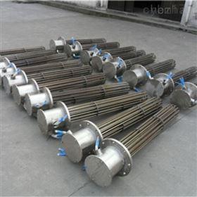 SRY6-3隔爆型电加热器