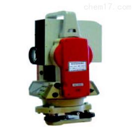 ZRX-17514桥梁挠度测试仪