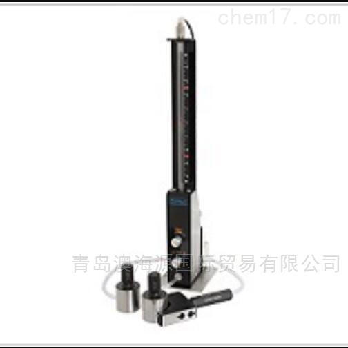 AIR GIRL II流量式空气测量仪日本OJIYAS