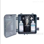 美国哈希CL17Dsc在线总氯分析仪