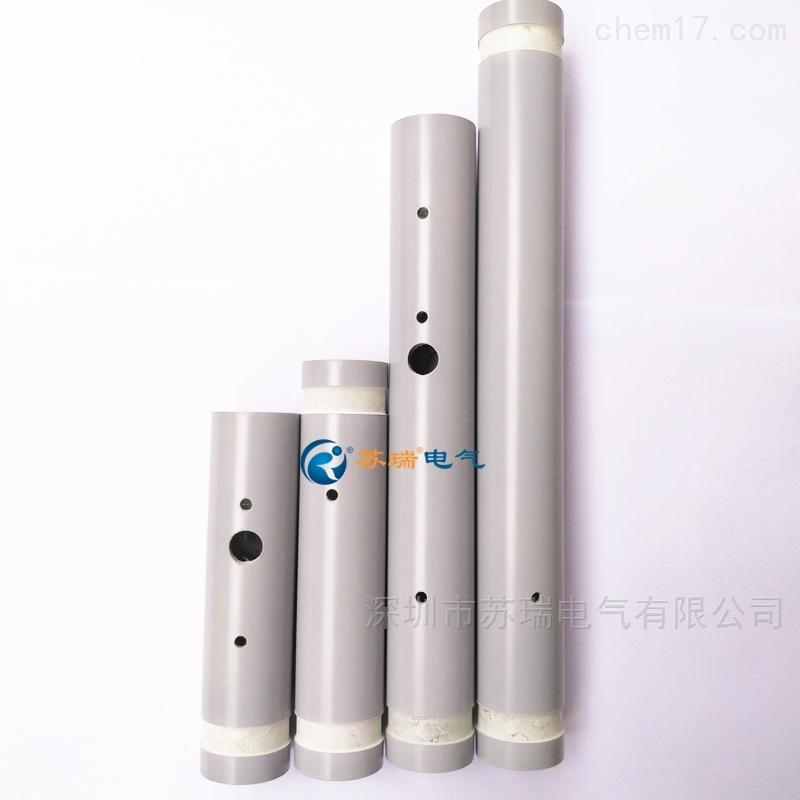 环氧树脂玻纤管