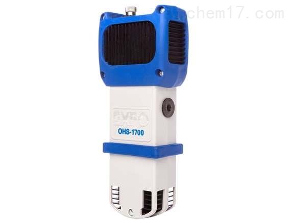 OHS-1700 - 高性能光测试头