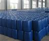 非氧化杀菌灭藻剂 循环水杀菌剂规格齐全