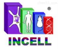 Incell国内授权代理