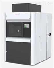 TEM扫描电镜