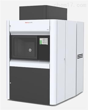 Talos F200CTEM扫描电镜