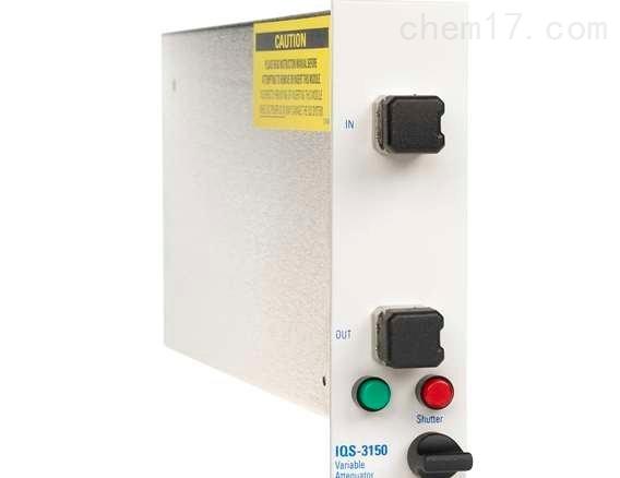 IQS-3150 - 可变衰减器-北京波威科技