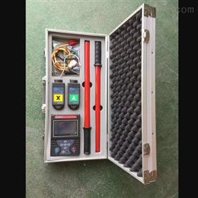 TAG5000A无线语音核相仪