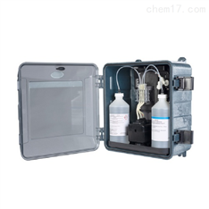 美国哈希CL17sc在线余氯分析仪