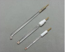 银氯化银电极