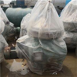 厂家供应二手生物发酵离心机