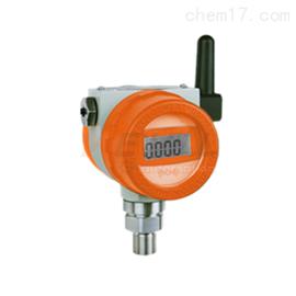 PE91水管压力变送器
