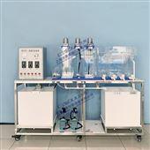 DYC071混凝沉淀实验装置,水污染