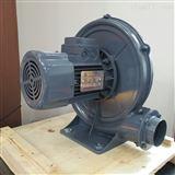 全风CX-150 4KW中压鼓风机