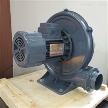 TB100-1 0.75KW 中压鼓风机